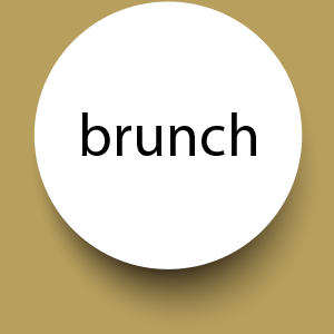 cork-wine-pub-brunch-menu