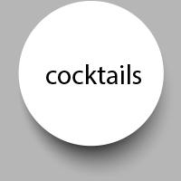 signature-cocktails
