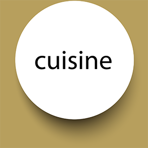 cork-wine-pub-cuisine-menu