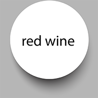 red-wine-menu