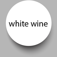 white-wine-menu